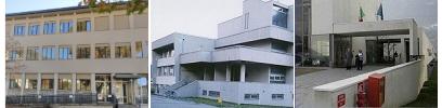 banner sito