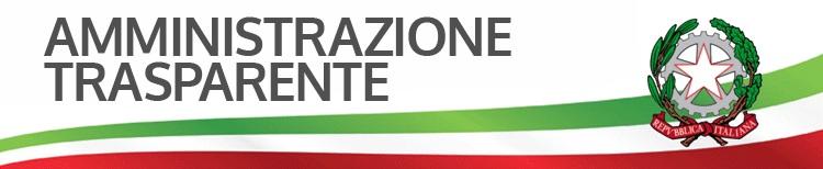 Amministrazione trasparente  Besta Fossati fino al 31_08_2019